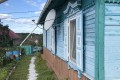 Russian Dacha with legendary Trans-Siberian railway experience