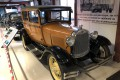 Legendary Trans-Siberian railway experience & Automobile Antiques Museum